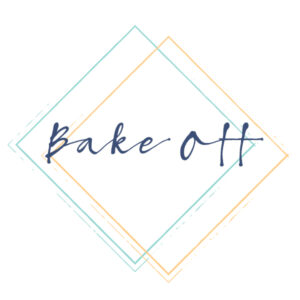 Bake Off