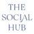 Group logo of Planalong - The Social Hub